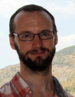 Christoph RÜDIGER (chris2910)