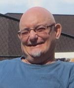 Eric van HONSTÉ (citroenneke)