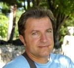 Stéphane PERREY (claudeperrey)