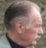 Hugo DAEMEN (daemenhugo)