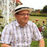 Denis ALBERT (denalbert)