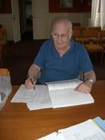 Bernard DEVILLER (devbern)