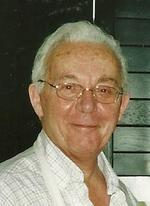 Daniël GOOS (dg015252)