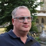 Dennis van de GRAAF (dijkvd)