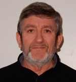Jean Claude DOLIVET (dolivet)