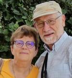 Eliane Et Jacques ENGLERT (eenglert)