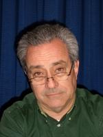 Eduardo PUELMA (epuelma)