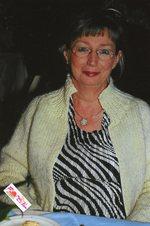 Rita de WAEGENEER (etvala)