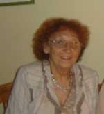 Michèle LUCIER FEVRIER (fmichele5)