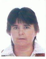 Fabienne PAQUET (fpaq2000)