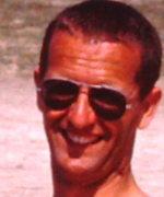 Frank van den HEUVEL (frankdirk)