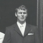 Jean-Paul-Freddy van OPSTAL (fvanopstal1)