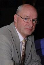 Gabriel BRUSIK (gbrusik)
