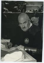 Etienne DELEU (genealogie240)