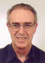 George ROSS (georgeross)