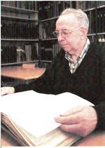 Georges SPIRITUS (georges35)