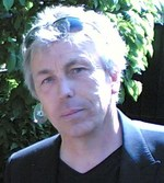 Gérard FOURNIER (gerardfournier1)