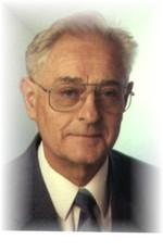 Gerard FARSSAC (gfarssac1)