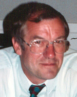 Guido GAREY (ggarey)
