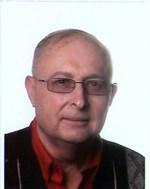 Jonas GHEQUIÈRE (godlac)