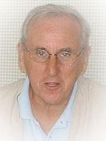 Jean Claude GUENIOT (gueniotjc)