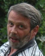 Herman de BRABANTER (hdb2612)
