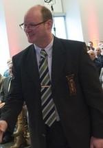 Peter Louise Jozef van LOOVEREN (ignatiusvl)