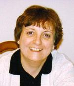 Jocelyne CHRISSEMANT (jchrissemant)