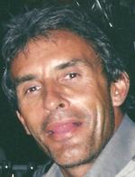 Jean Luc DEROO (jeanlucderoo)
