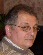 Jean Marie HOUVIEZ (jeanmarie36)