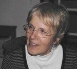 Bernadette GOMBERT (jeanmariedepinoy)