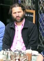 Jean François ANTOINE (jfantoine)