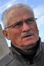 Jean Pierre FRAICHE (jfraiche)