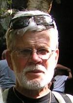 Jan-Olof HJÄLMERED (jhjalmered)