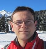 Jean Bruno METZEN (jibehem66)
