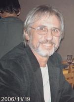 Johan van LOOY (johanvanlooy)