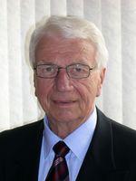 Joop SWARTE (joop1932)