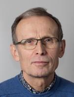 Leon Joseph van ROMPAEY (josvro)