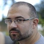 Jordi PÉREZ FERRÉ (jpferre)