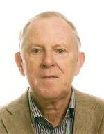 Karel JONCKHEERE (karelj)
