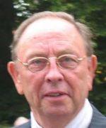 Louis BOER de (louisb1)