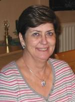 Annemie RENIER (lvandeun)