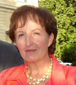 Marie Th MEISSEL (marilisa74)