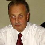 Martin MOLS (martinmols)