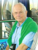 Bernhard MATZINGER (matzi006)