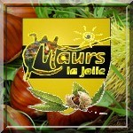 Maurs la JOLIE (maurslajolie15)