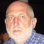 Michel DEHERDER (mdeherder)