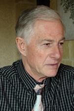 Maurice IMBERT (mejimbert)