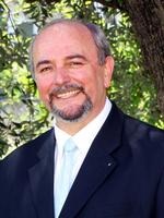 Michel ÉMERIAU (memeriau)