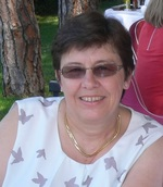 Martine GRAUX (mgraux)